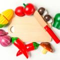 Maistas ir maisto gamybai