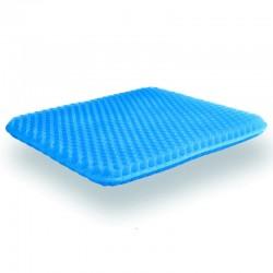 Ortopedinė Gelinė sėdimoji pagalvė Hexafresh