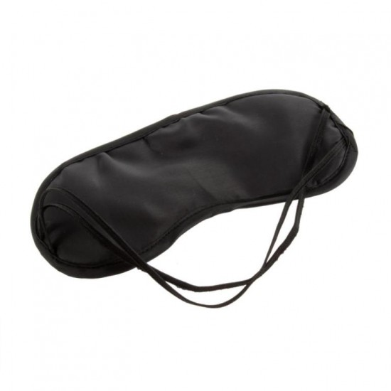 Kelioninis kaklo pagalvėlės 3in1 rinkinys
