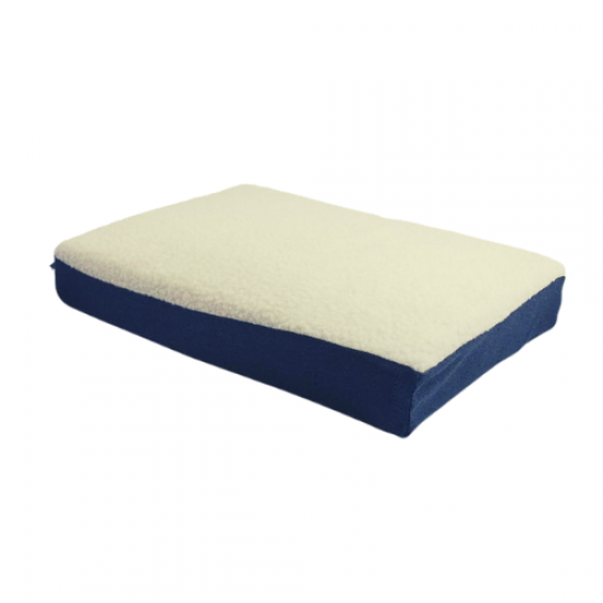 Ortopedinė sėdimoji pagalvė Verkgel