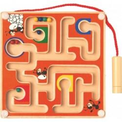 Magnetinis žaidimas