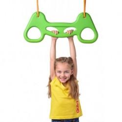 Gimnastikos priemonė -