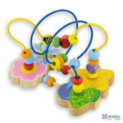 Ergoterapinis žaislas