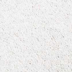 Baltas kilimas (keli dydžiai)