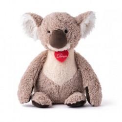 Minkštas žaisliukas - Koala