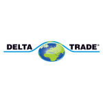 Delta trade